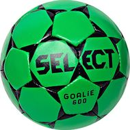 Мяч Select Goalie 600