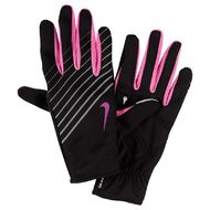 Перчатки NIKE WMN'S LW TECH RUNNING GLOVES