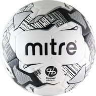Мяч Mitre Calcio Hyperseam