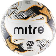 Мяч Mitre Ultimatch Hyperseam