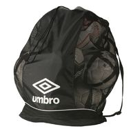 Сумка-баул для мячей UMBRO BALL SACK