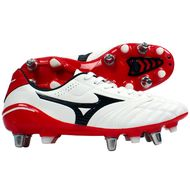 Бутсы Mizuno Samurai Speed