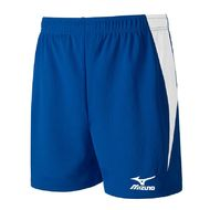 Шорты Mizuno Trad Short V2GB6B31
