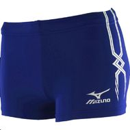 Шорты Mizuno Premium Women'S Tight 79RT150