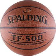 Мяч Spalding TF-500 Performance р.6