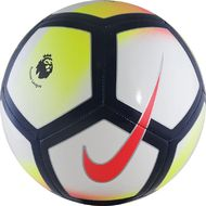 Мяч Nike Premier League Pitch р.4