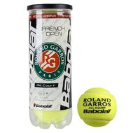 Мячи BABOLAT French Open All Court