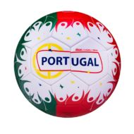 Мяч Flagball Portugal №5