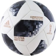Мяч WC2018 Telstar Competition