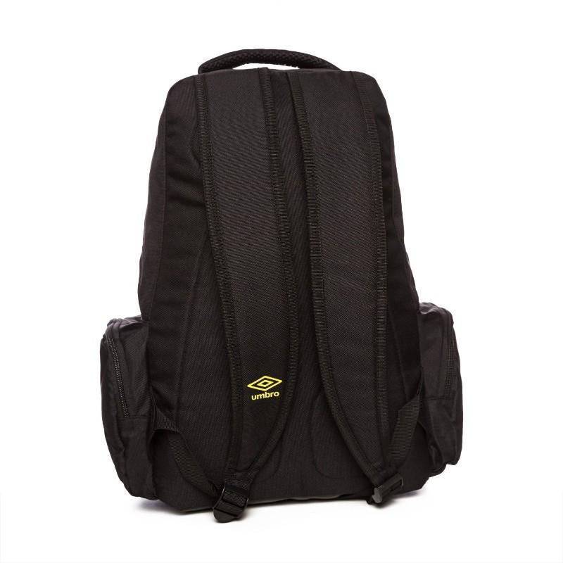 84aa5b2818ca Купить рюкзак UMBRO UX ACCURO недорого | Интернет-магазин Ekip-Sport.Ru