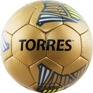 TORRES Rayo Gold