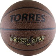 Мяч TORRES Power Shot