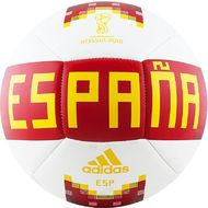 ADIDAS WC2018 Capitano SPA