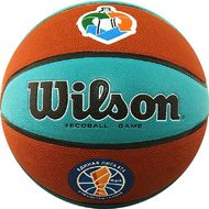 WILSON VTB Gameball