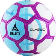 Select Classic-815316-002
