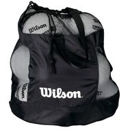 Сумка Wilson Tube Bag WTB1816