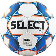 Мяч Select Futsal Mimas New