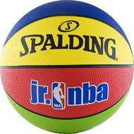 SPALDING 2015 JR NBA/RG