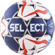 Select Ultimate Replica EHF