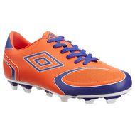 ae07f004 Купить футбольные бутсы с шипами, мужские и женские | Интернет ...
