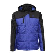Куртка RAOUL M PADDED JACKET
