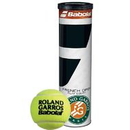 Мячи BABOLAT French Open All Court New