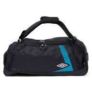 Спортивная сумка Umbro Medusa Medium Holdall