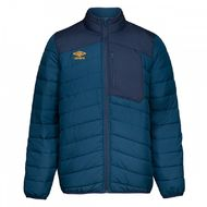 Куртка мужская Umbro QUILTED JACKET