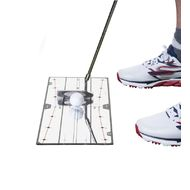 Зеркало для Паттинга PURE2IMPROVE PUTTING MIRROR 12