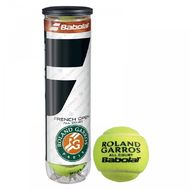 BABOLAT French Open All Court, 4 мяча