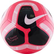Мяч Nike Pitch PL, SC3569-100