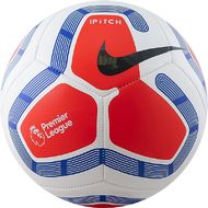 Мяч Nike Pitch PL SC3569-101