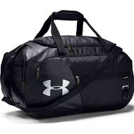 Сумка UNDER ARMOUR Undeniable Duffel