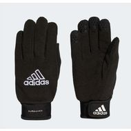 Перчатки Adidas Fieldplayer