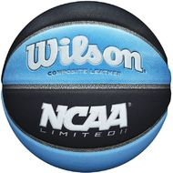 Мяч WILSON NCAA Limited II