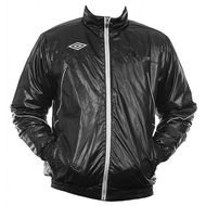 Куртка легкая Umbro Light jacket 430212