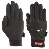 Mizuno Wind Guard Gloves