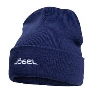 Шапка Jögel CAMP Team Beanie