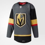 Джерси Adidas GOLDEN KNIGHTS