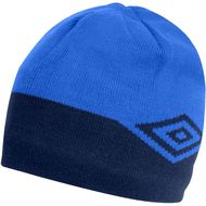 Шапка DOUBLE COLOUR BEANIE