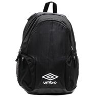 Рюкзак TEAM PREMIUM BACKPACK