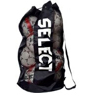 Сумка-баул для мячей SELECT FOOTBALL BAG